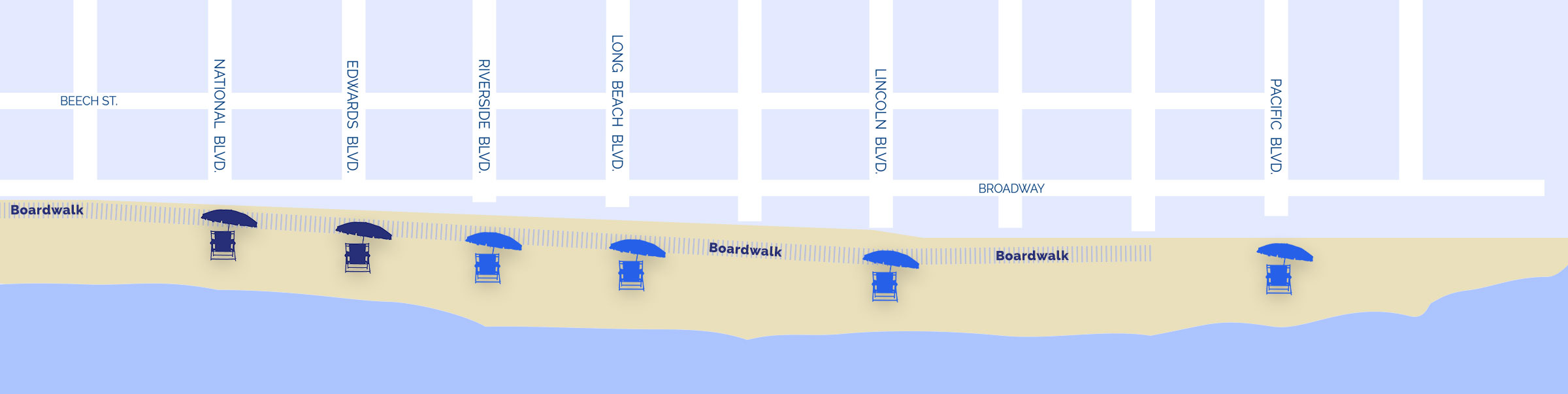 MAP-Desktop-sand-locations