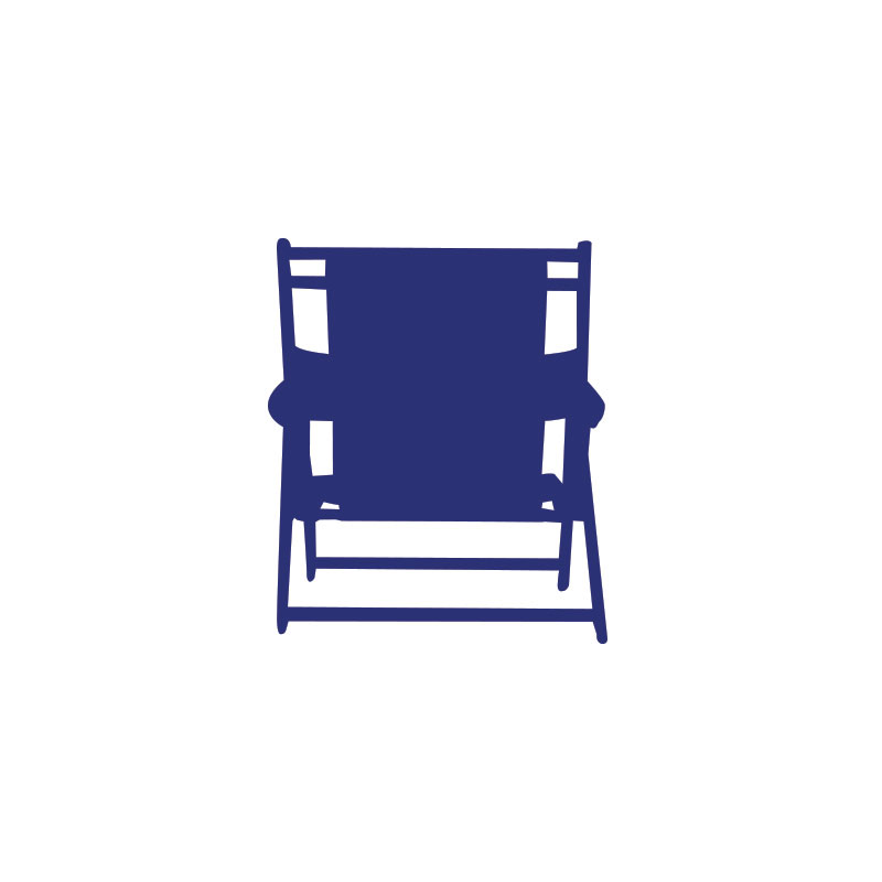 rental-opt-blue_chair