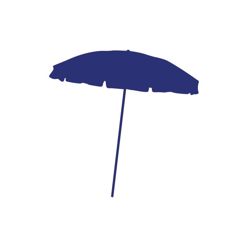 rental-opt-blue_umbrella